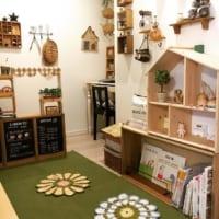 【IKEA】ドールハウス&キッチンディスプレイ集☆キッズルームをセンスアップ!