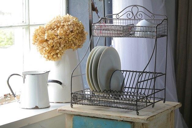 コンパクトなキッチンスペースにもおすすめ!