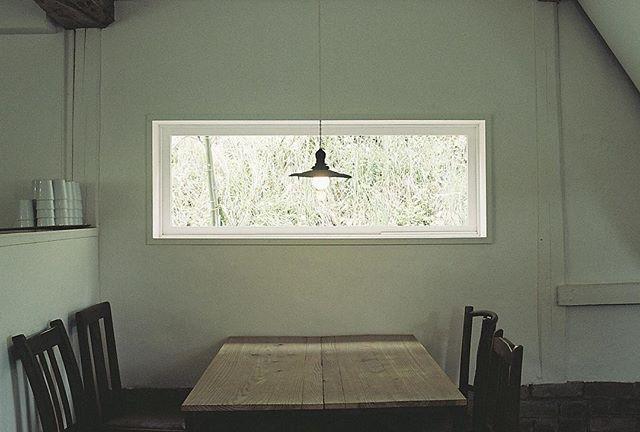 部屋が広く美しく見えるレイアウトの方法☆41