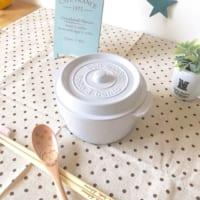 インスタグラマー愛用♡おしゃれで使い勝手の良い、キッチン雑貨セレクトマニュアル!
