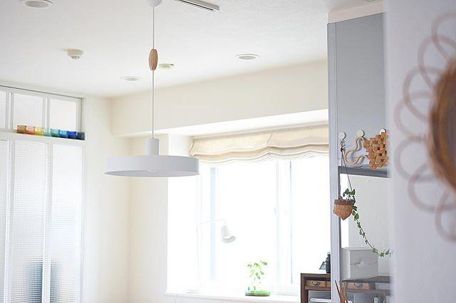 照明でお部屋を美しく演出する方法10