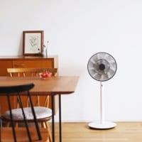 夏が来る前に用意したい!暑い季節を快適に過ごすために活躍する3つのアイテム
