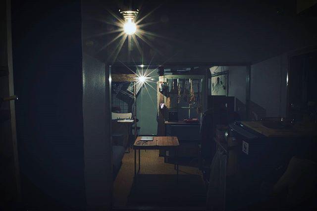 部屋が広く美しく見えるレイアウトの方法☆ 57