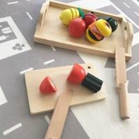 子どもの遊びを広げよう!インテリアに馴染むおしゃれなおもちゃ特集☆