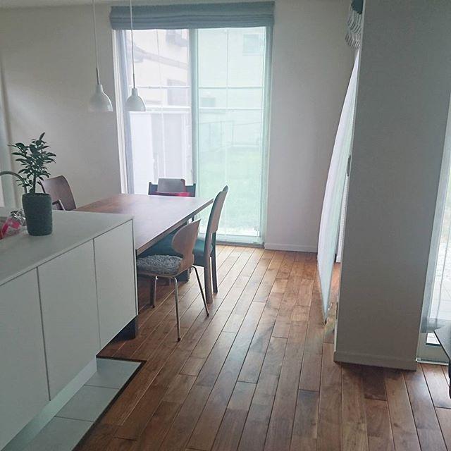 Phương pháp bố trí làm cho căn phòng trông rộng và đẹp ☆ 29