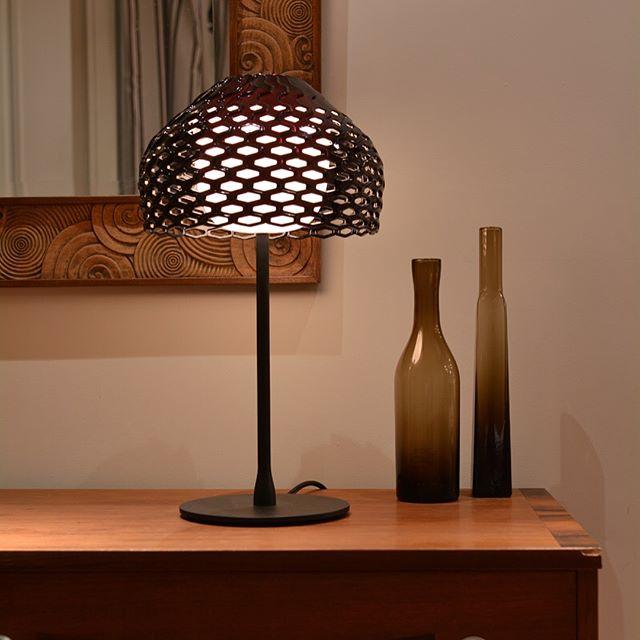 照明でお部屋を美しく演出する方法41