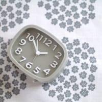 【ダイソー・キャンドゥ】のお部屋に飾るおしゃれアイテム!100均グッズでお部屋を飾りつけましょう♪