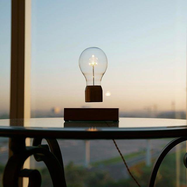 照明でお部屋を美しく演出する方法65