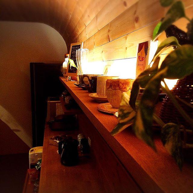 Phương pháp bố trí làm cho căn phòng trông rộng và đẹp ☆ 28