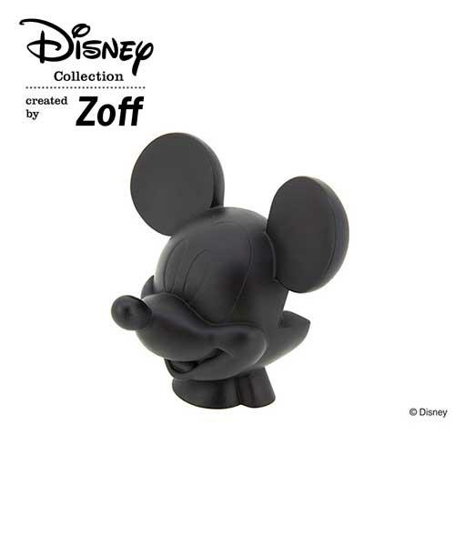 [Zoff] メガネスタンド(サングラススタンド) Disney(ディズニー)ミッキーマウス Zoff ゾフ 眼鏡