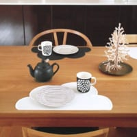 日々の食卓を彩るランチョンマット!北欧デザインのラインナップ&みなさんの愛用品をご紹介