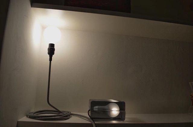 照明でお部屋を美しく演出する方法55
