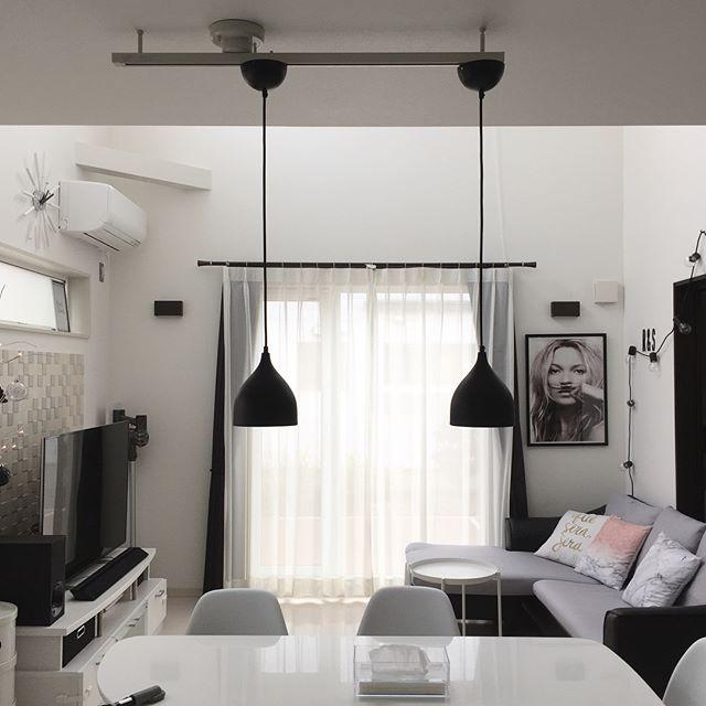 照明でお部屋を美しく演出する方法5