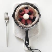 【ニトリ】のテーブルウェア人気商品8選!この一品でいつもの料理がご馳走になる