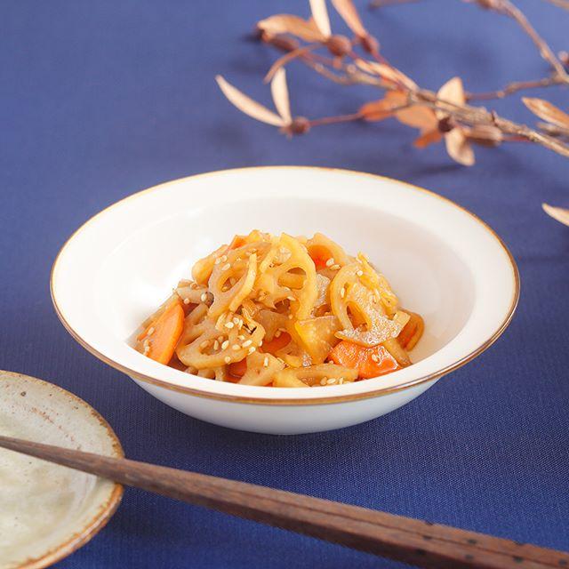 食器 日本 ブランド3