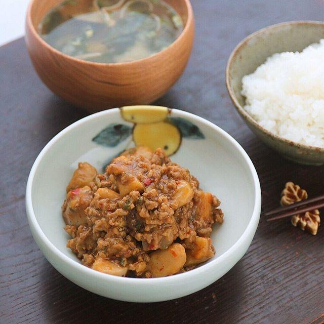 食器 日本 ブランド6