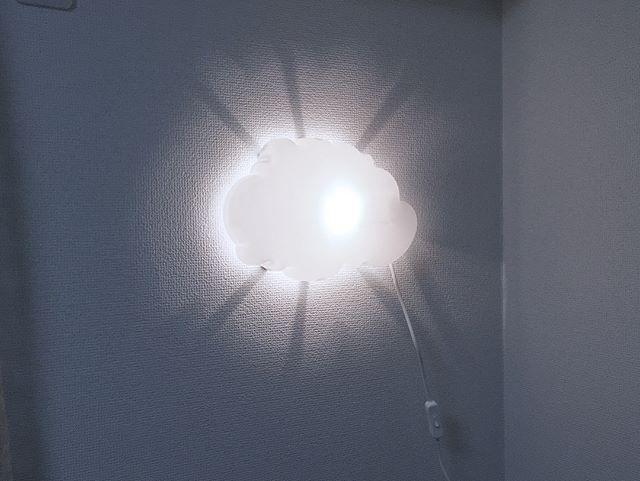 照明でお部屋を美しく演出する方法46