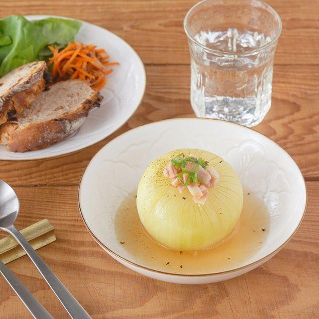 食器 日本 ブランド4