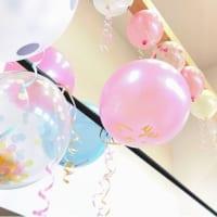 パーティーに使える100均グッズ☆プチプラで子供の誕生日会を開こう!