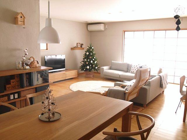Phương pháp bố trí làm cho căn phòng trông rộng và đẹp ☆ 33