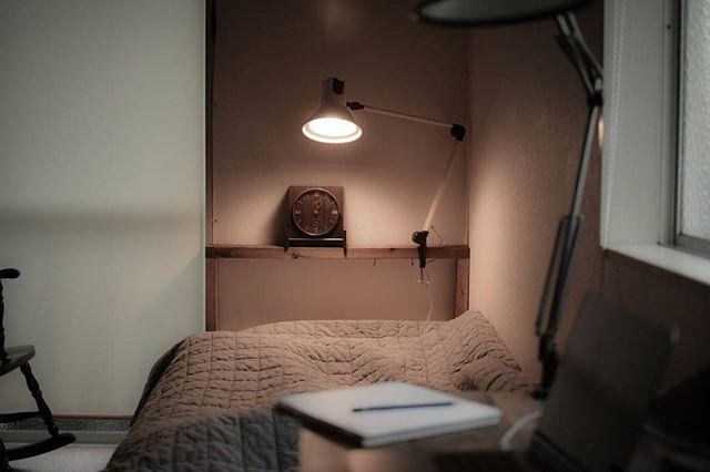 照明でお部屋を美しく演出する方法59