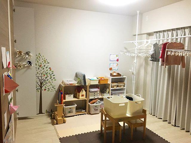 照明でお部屋を美しく演出する方法4