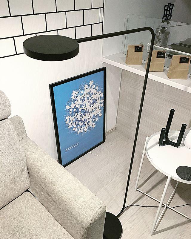 照明でお部屋を美しく演出する方法53