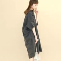 【KBF】春夏の新作コレクション♡大人かわいいアイテムで春夏コーデを彩ろう