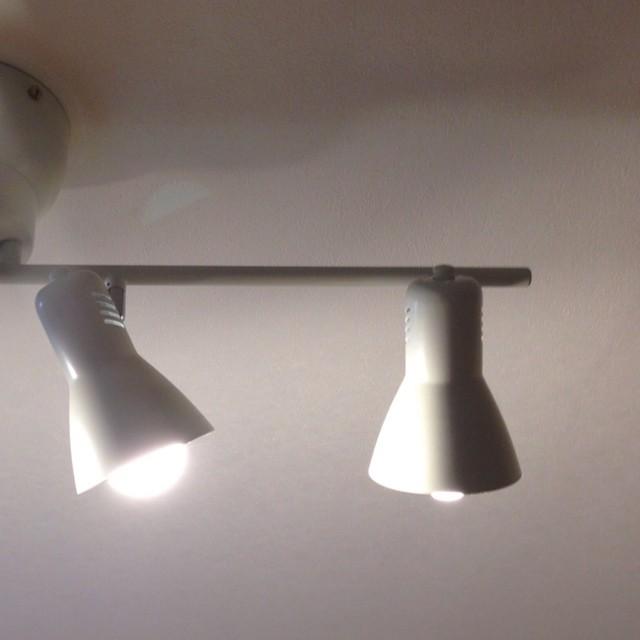 照明でお部屋を美しく演出する方法6