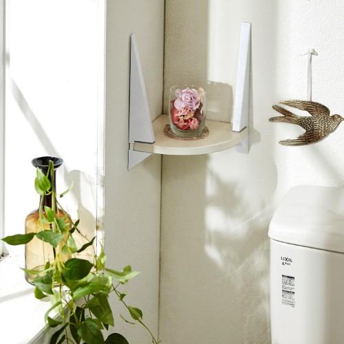 香水の収納にマッチする家具・ケース4
