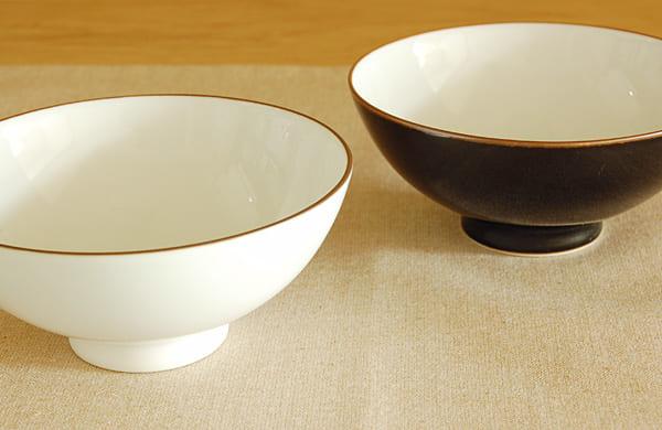 和食器 日本 ブランド13