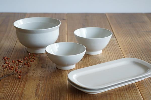 和食器 日本 ブランド12