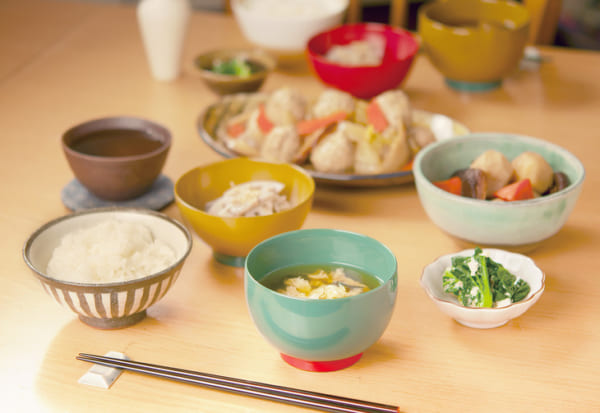 和食器 日本 ブランド