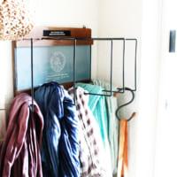 今のうちに作っておこう♡夏の必需品・収納グッズのリメイク&DIY実例!