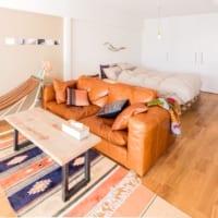お部屋の家具配置の極意、伝授します!部屋が広く美しく見えるレイアウトの方法☆