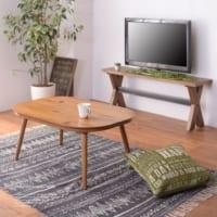 お部屋の雰囲気はテレビ台で作る!様々なテイストに合わせたテレビ台をご紹介