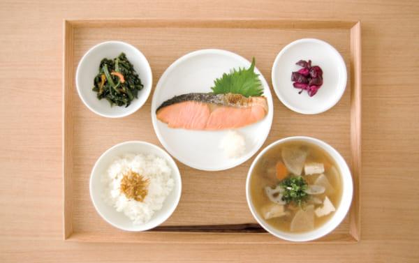和食器 日本 ブランド9