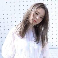 ストレートのロングヘア特集♡カラー・前髪・アレンジなどスタイル別にご紹介!