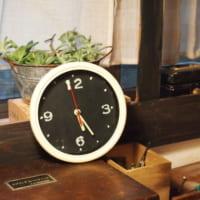 100均で理想の時計を手に入れよう!100均アイテムを活用した時計DIY特集