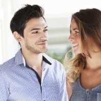 好意を持つ女性への男性の視線とは!?もしかして私、見られている?