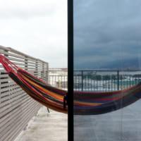 【DIY動画】窓のDIYでUVカット&遮熱が出来る!『ガラスフィルム』で夏を快適に
