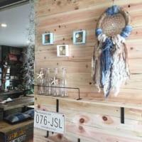 カリフォルニアインテリアを取り入れよう☆ニトリ&DIYで作る癒しのお部屋特集