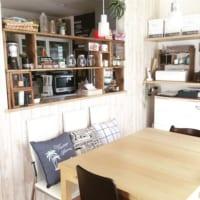 【しまむら】のお洒落アイテムをご紹介☆お部屋にプラスして素敵な空間を作ろう!