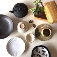 モダンな「有田焼」の魅力に迫る♪ 食事を彩る美しい器のある暮らし