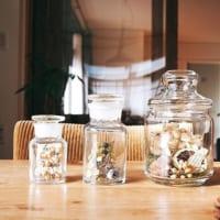 ガラス使いでワンランク上の空間を作ろう!シーンで使い分ける20個のアイデア