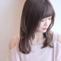 髪の巻き方をふんわりヘアから外ハネまでご紹介☆巻き髪で色んなスタイルを楽しもう!