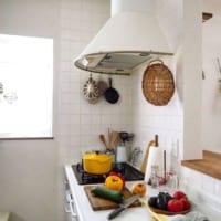 換気扇掃除のHOW TOマニュアル!キッチン・浴室・トイレの場所別にご紹介☆