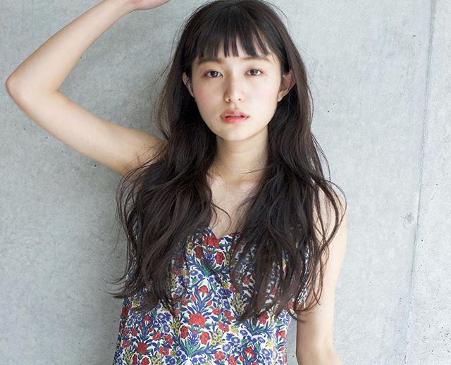 短めの前髪が可愛い♡5