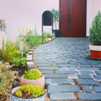 花や緑で癒しの空間作り!おしゃれに見えるガーデニングのおすすめアイディアをご紹介