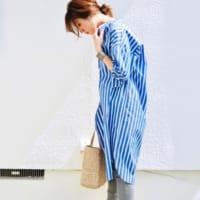 必見!【WEAR】で見つけたおしゃれさん達の今人気な着こなし術を一挙公開!